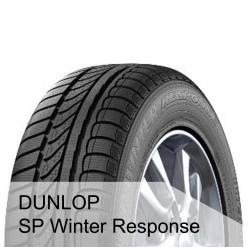 Winter Response