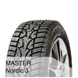 Nordic 3