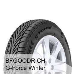 G-FORCE W