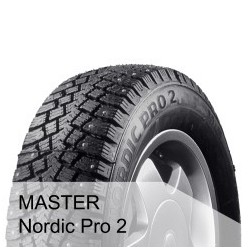 Nordic Pro2
