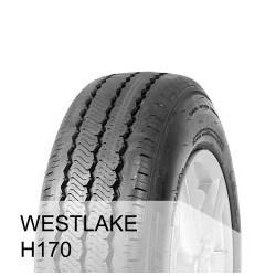 West Lake H170