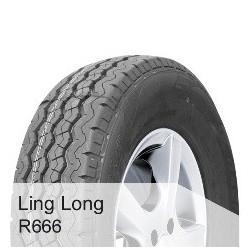 Linglong R666