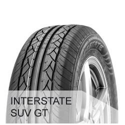 Sport Suv GT