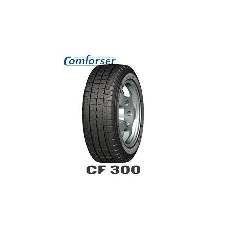 CF300