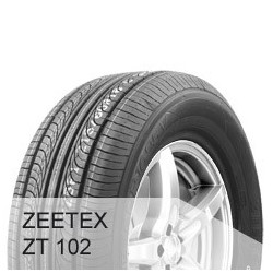 ZT102