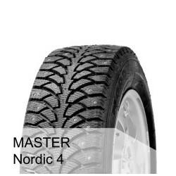 Nordic 4
