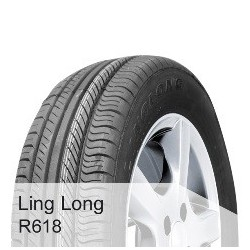 Linglong R618