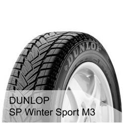 Winter Sport M3