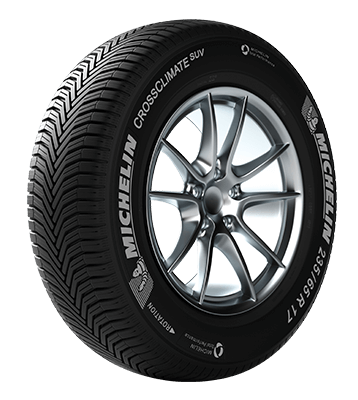 MICHELIN-CrossClimate-SUV.png