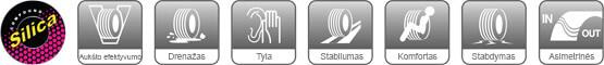 image-tire-icons-nexennferasu1_lt.jpg
