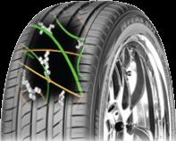 image-tire-structure-nexennferasu1-2.png