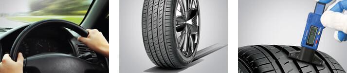 info-tire-nexennferasu1-pictures.jpg