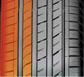 info-tire-nexennferasu1-property-1.jpg