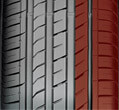 info-tire-nexennferasu1-property-3.jpg