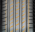info-tire-nexennferasu1-property-4.jpg