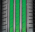 info-tire-nexennferasu1-property-5.jpg