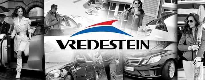 Vredenstein