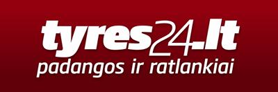 Tyres24.lt